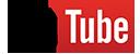 akvarika youtube kanalas