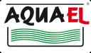 aquael_logo