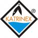 katrinex_logo